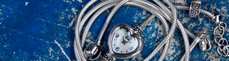 Bracelets & Bead Holders
