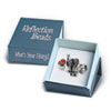 Reflection Beads Flip Box with Magnet Closure (only for Story Sets)