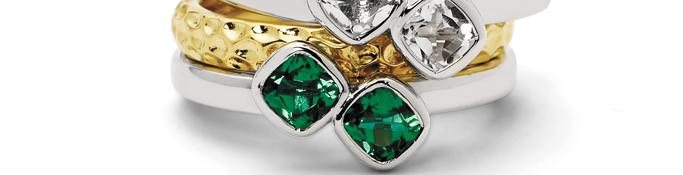 Emerald (Created)