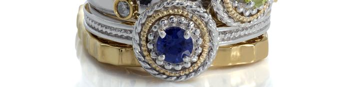 Sapphire (Created)