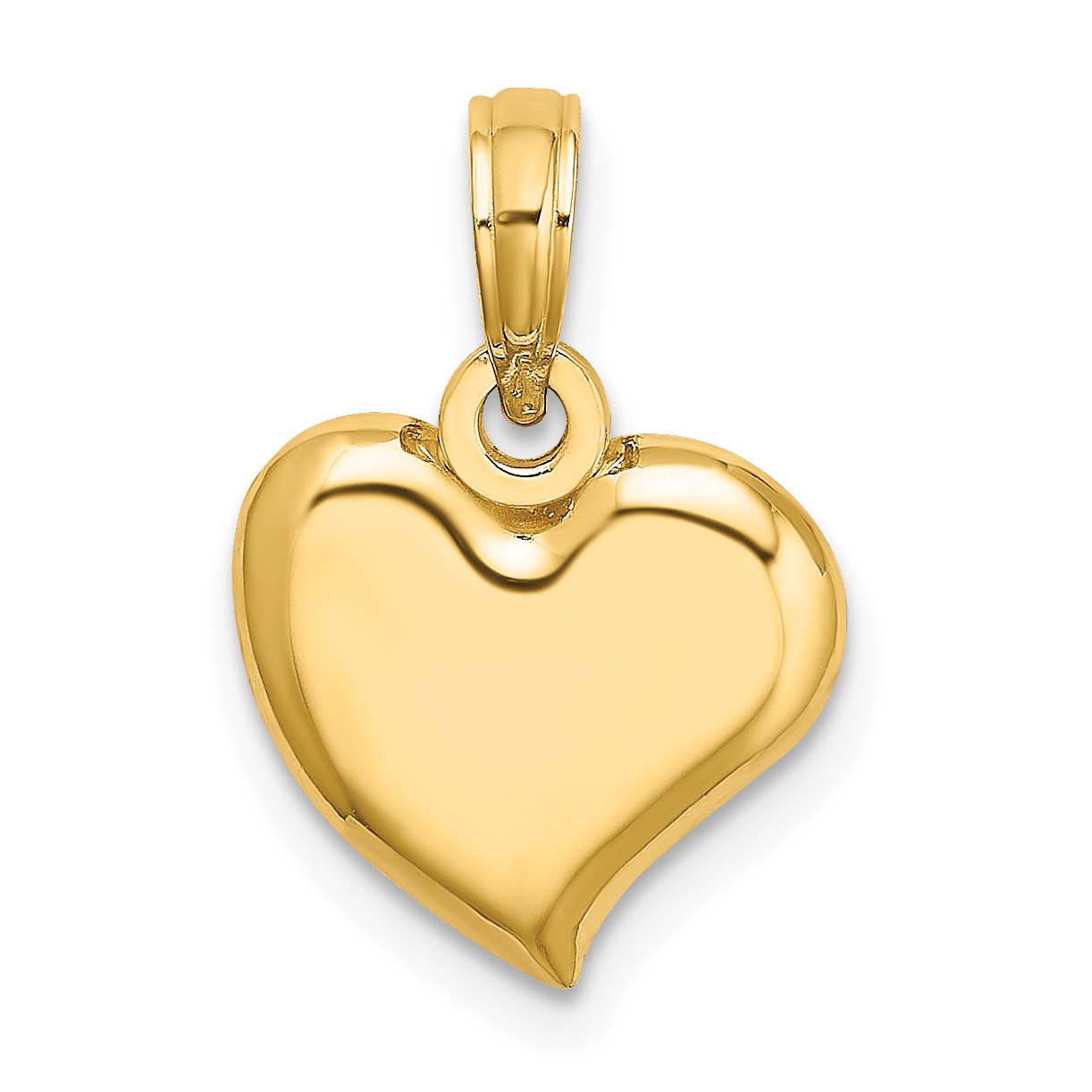 14K Yellow Gold-plated 925 Silver Bourbon Street Light Post Pendant Jewels Obsession Silver Bourbon Street Light Post Pendant