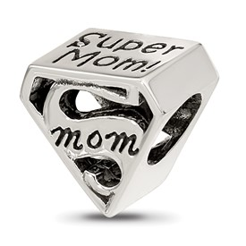 Super Mom Bead