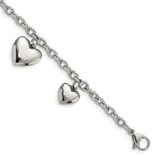 love jewelry bracelets women return tiffany toggle to heart for m op bangles tag bracelet usm co jewelery cuffs more av