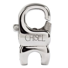 Stainless Steel Replacement Lobster Clasp
