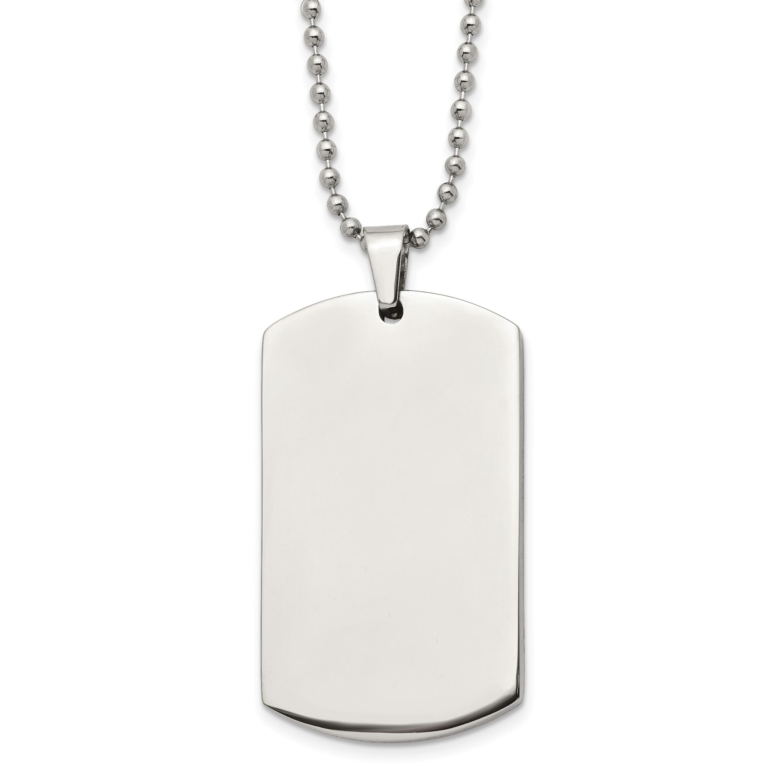 13.4mm x 20.4mm Jewel Tie 14k Yellow Gold 3-CZ Cubic Zirconia Cut-out Heart Pendant