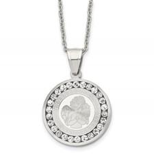 fdac08630c0e6 Necklaces | Chisel Jewelry - Contemporary Jewelry for Men & Women