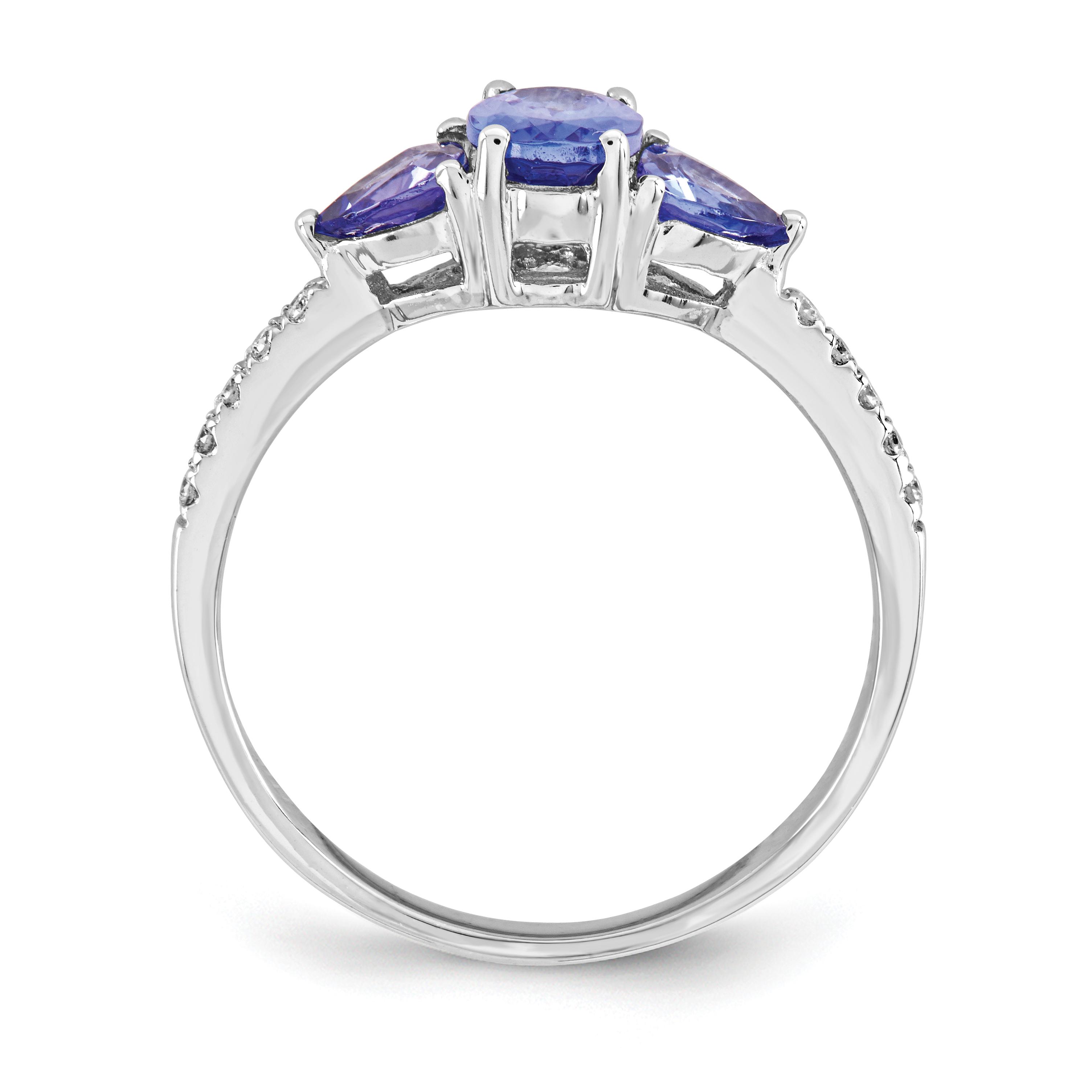 Fresh Image How Much is A 14k Diamond Ring Worth Engagement Wedding Diam