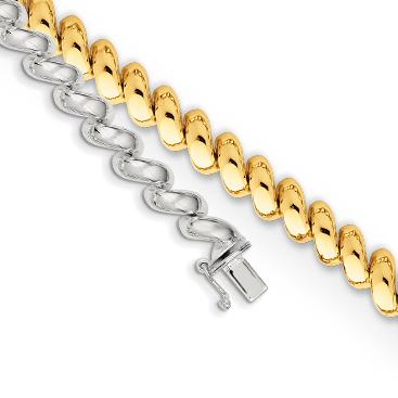 San Marco Bracelets