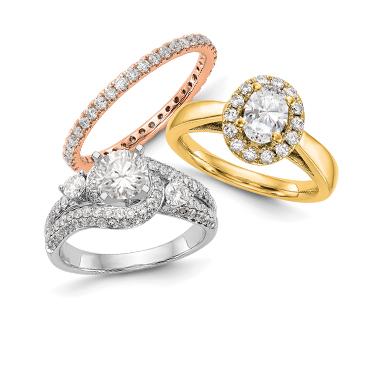Bridal Series