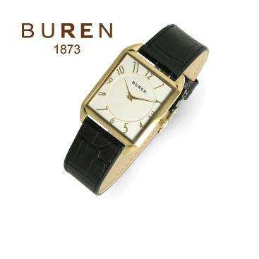 Buren 1873