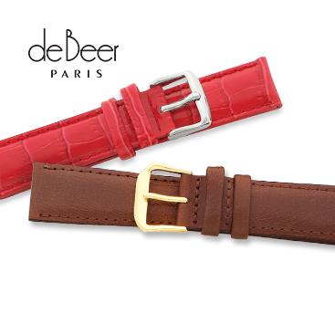 DeBeer Paris