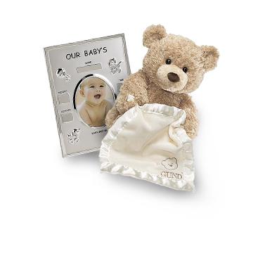 Baby & Children's Gifts