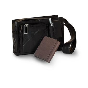 Handbags, Totes & Wallets