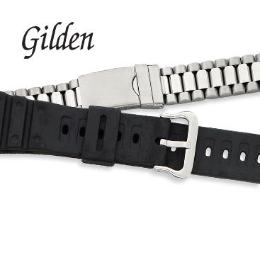 Gilden Bands