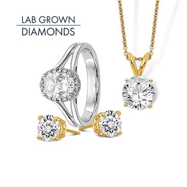 Shop Men's Jewelry and Accessories - Quality Gold