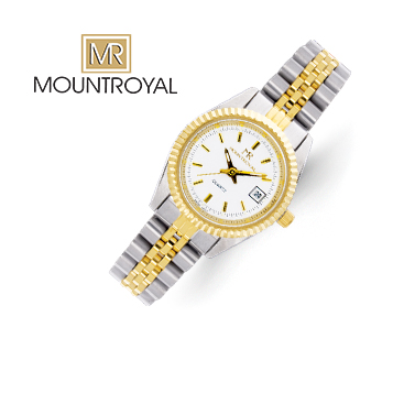 Mountroyal