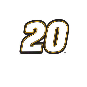 20 Matt Kenseth