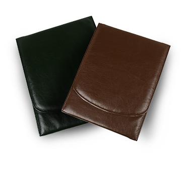 Pearl Folders