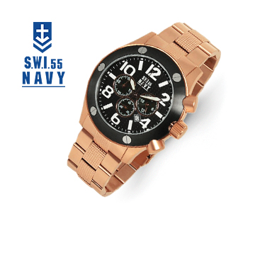 S.W.I.55 Navy