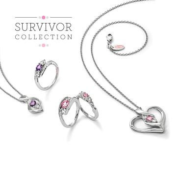 Survivor Collection