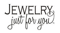 Jewelry Just for You
