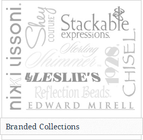 Branded Collections