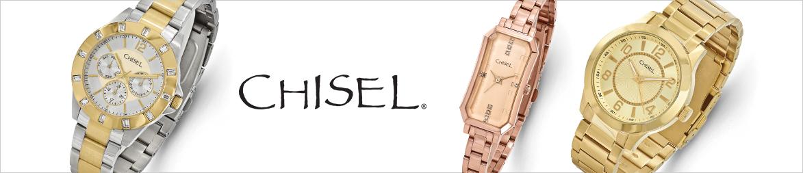db992d4fc Shop Chisel - Quality Gold