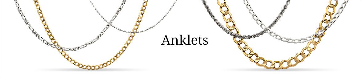 Just Sterling Silver 2mm Figaro Chain Necklace Or Bracelet Qfg070 Fine Bracelets