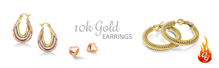 Shop - Quality Gold