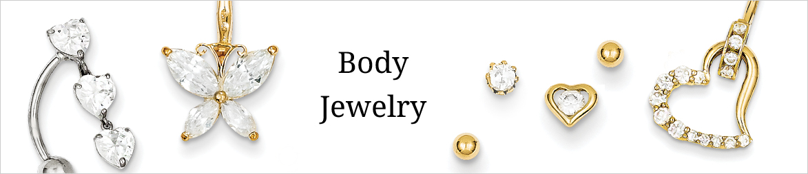 Shop Nostril Jewelry Quality Gold