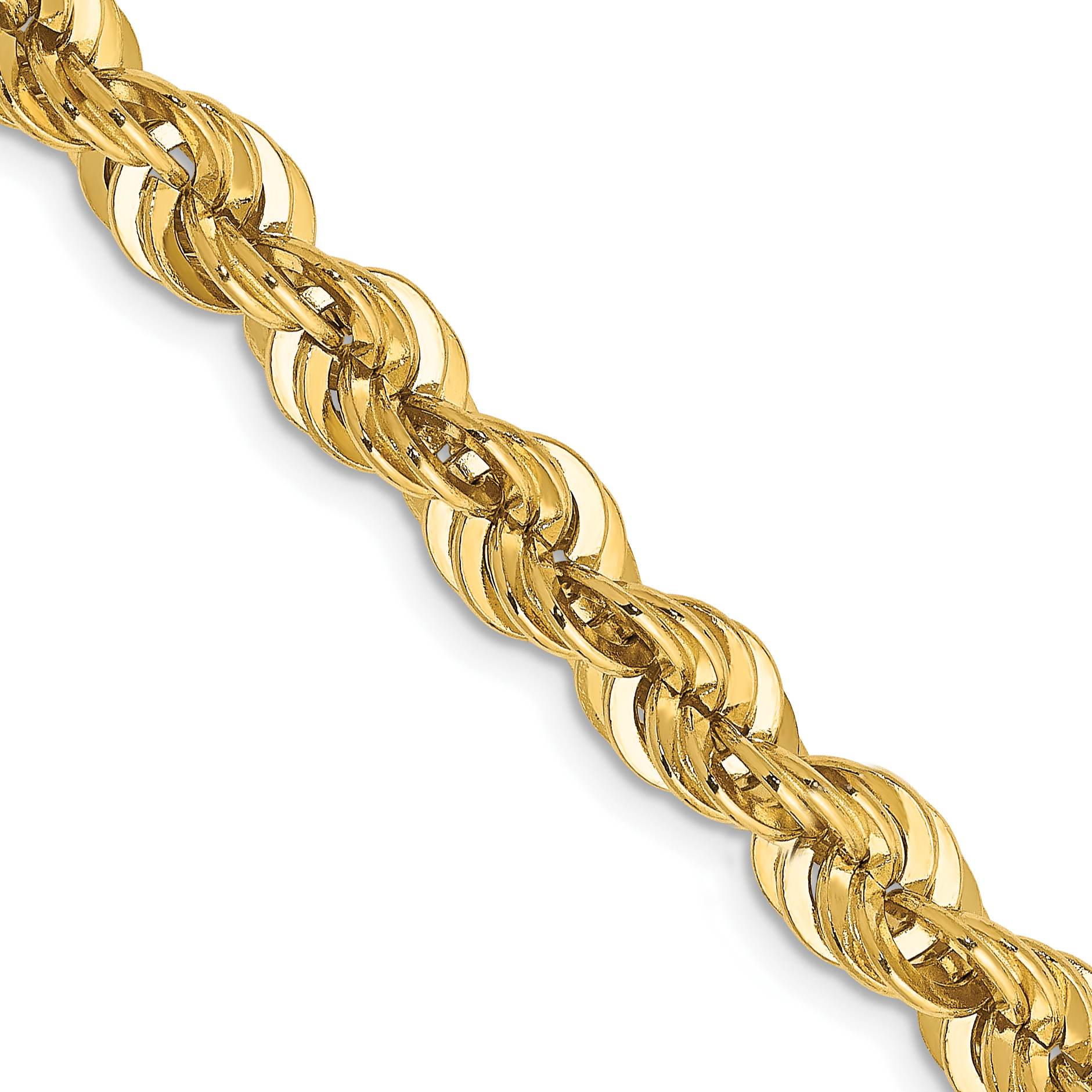 can chain inches find yellow chains handmade rope regular out you gold pin anklet