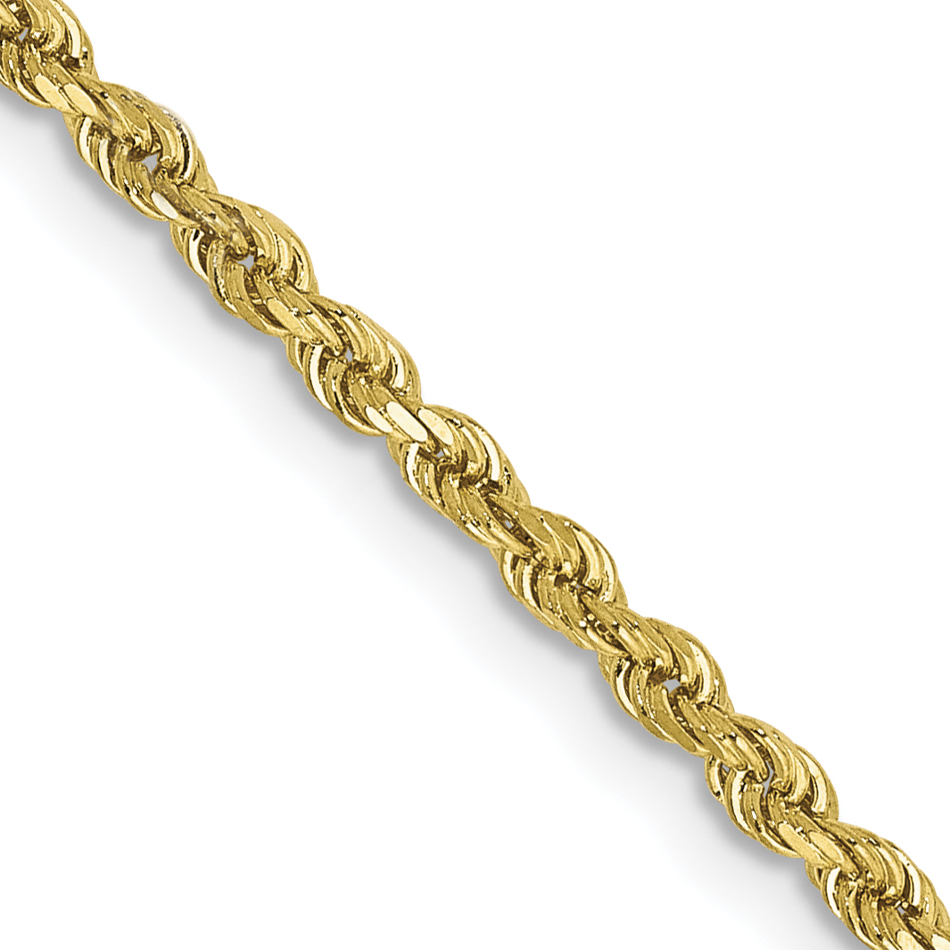 orig chainmaking chainmail chain round tapered latest new queen started for projects s chains with and entries the handmade open byzantine section box