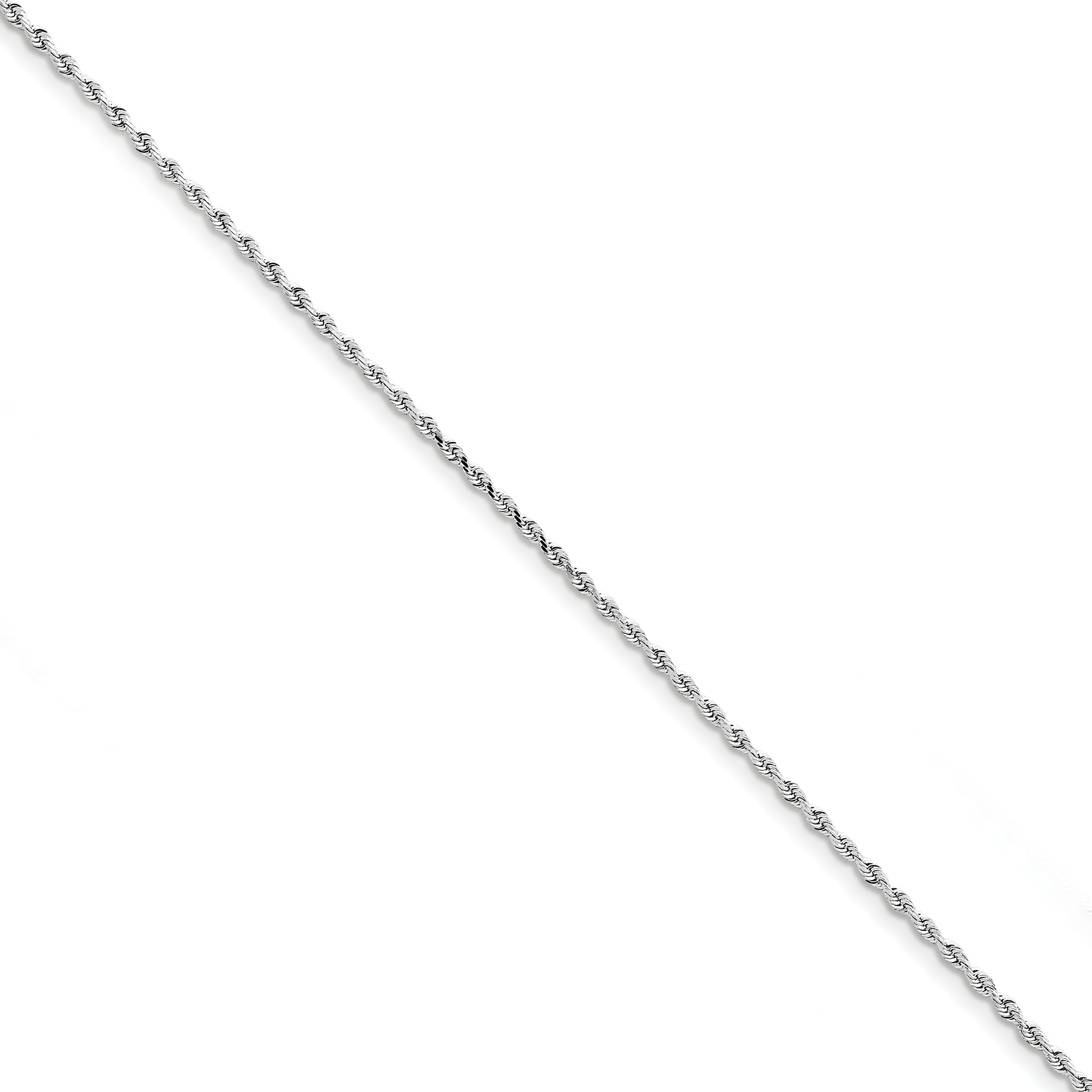 angeles mm chains chain silver los gold collections white curb