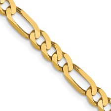 Figaro Chains
