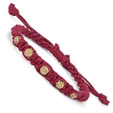 Adjustable Spirit Bracelets