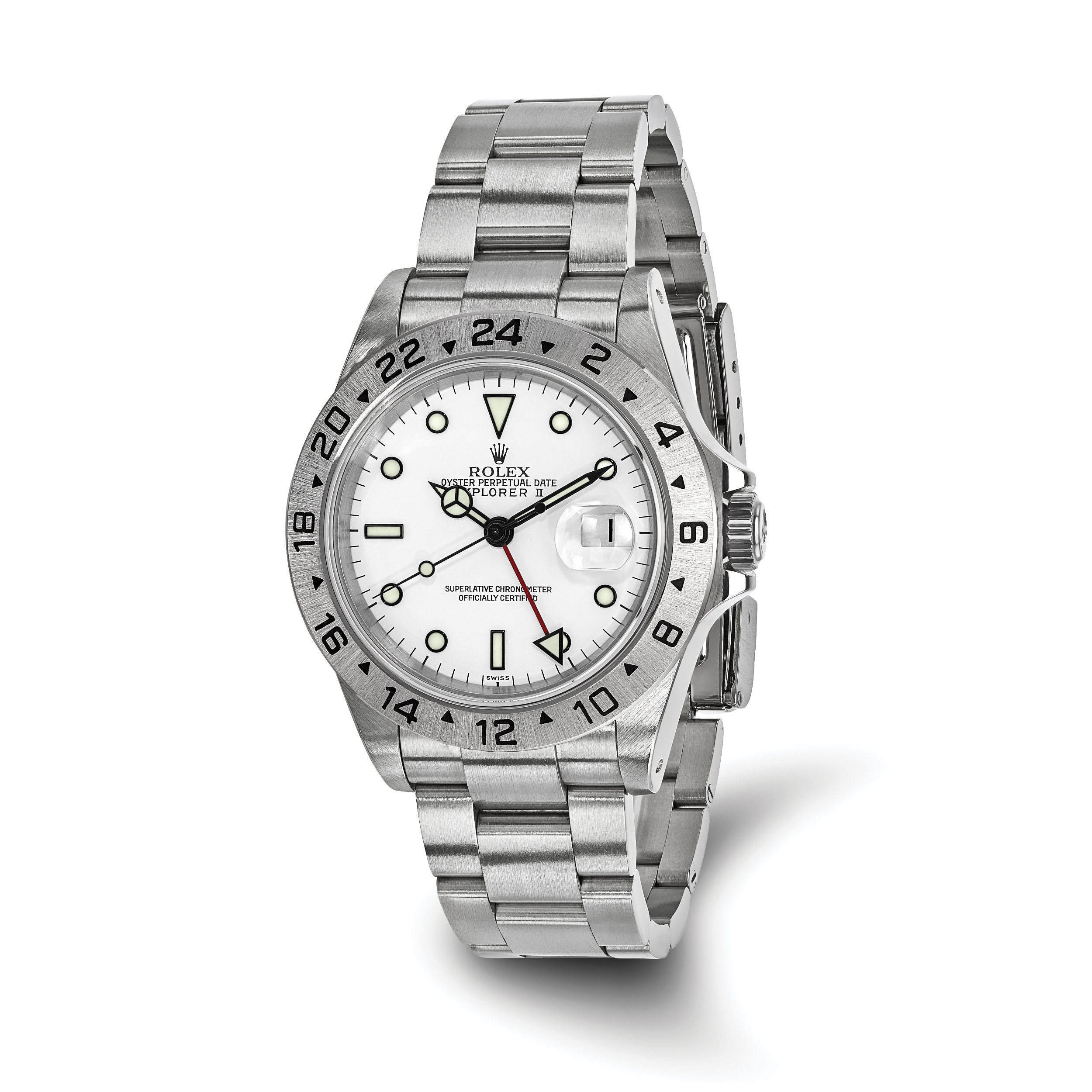 rolex coming in watches by pinterest element soon stainless time ii on explorer pin steel