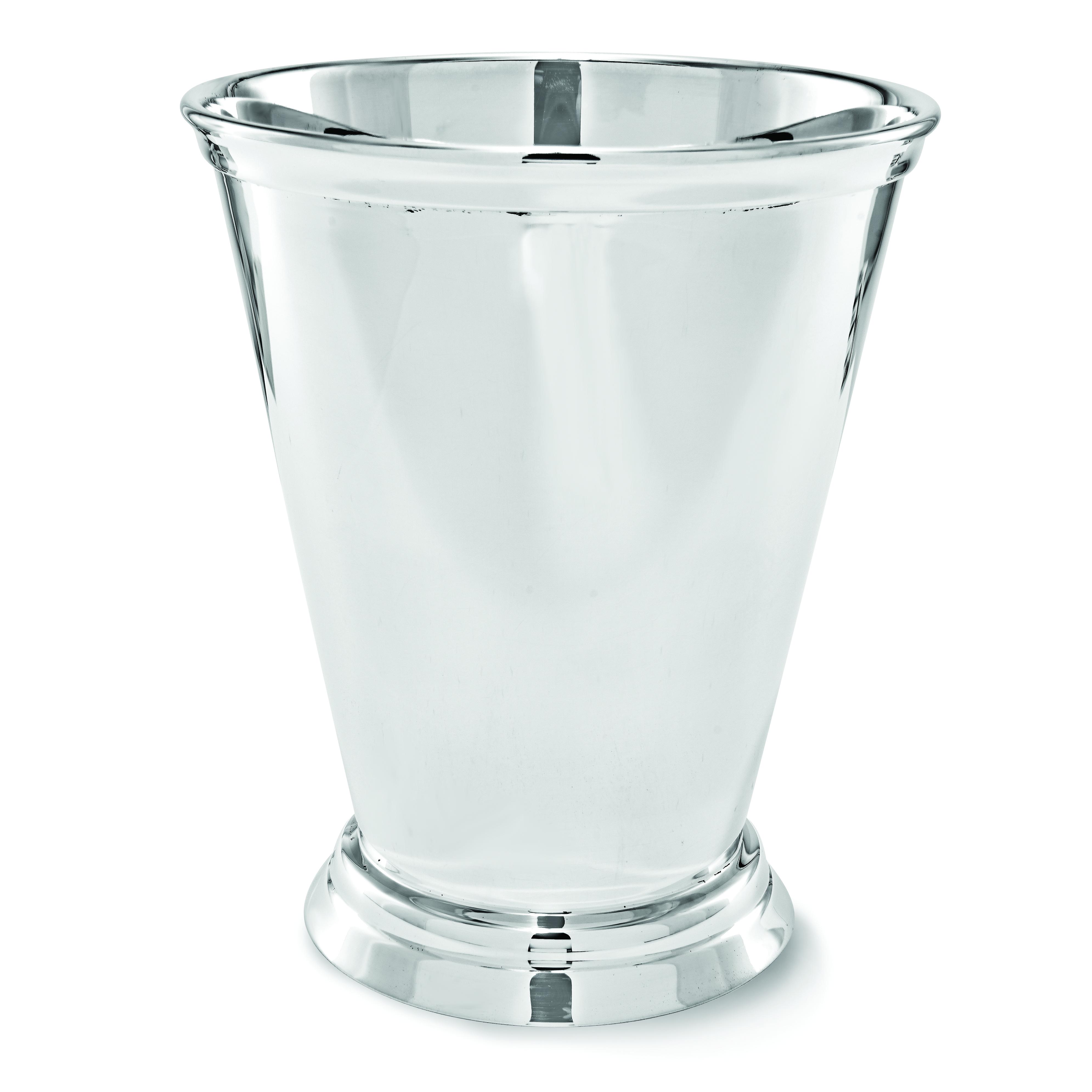 Sterling Silver Mint Julep Cup Gl2192 Ebay