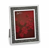 Shop Glass Crystal Frames Quality Gold