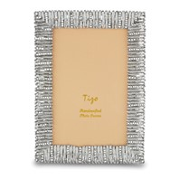 Shop Jeweled Accent Frames Quality Gold