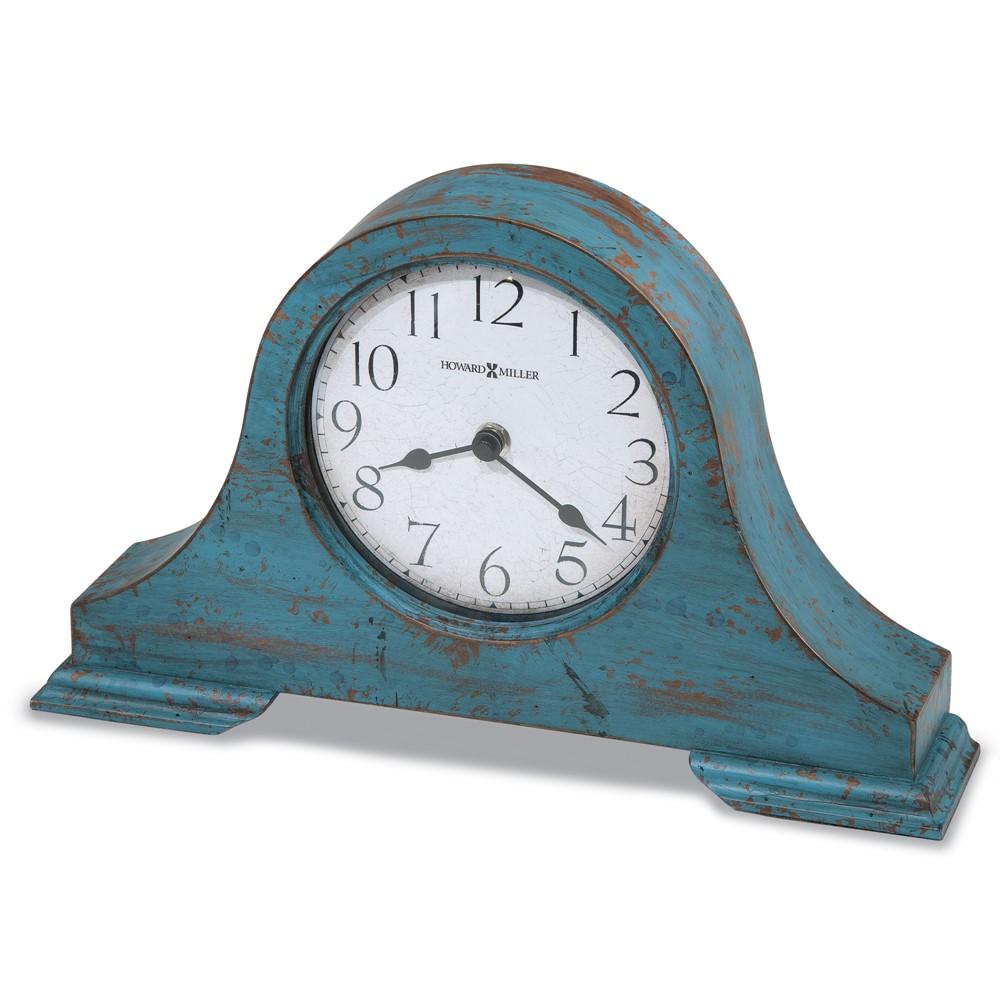 Howard Miller Tamson Mantel Clock
