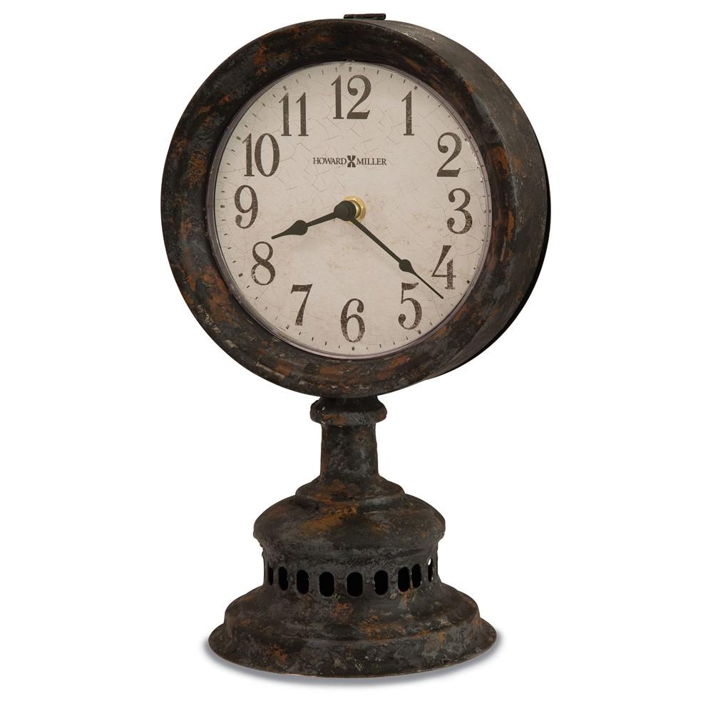 Howard Miller Ardie Mantel Clock
