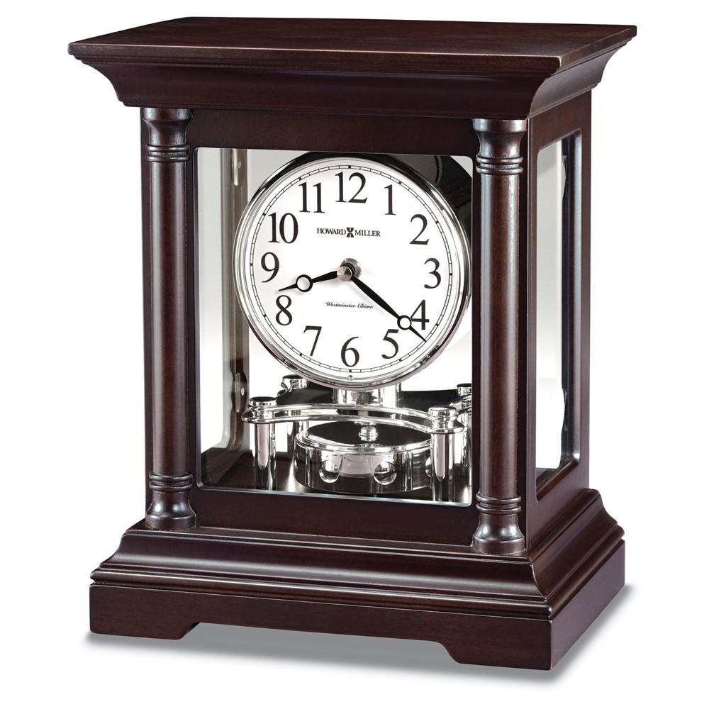 Howard Miller Cassidy Mantel Clock