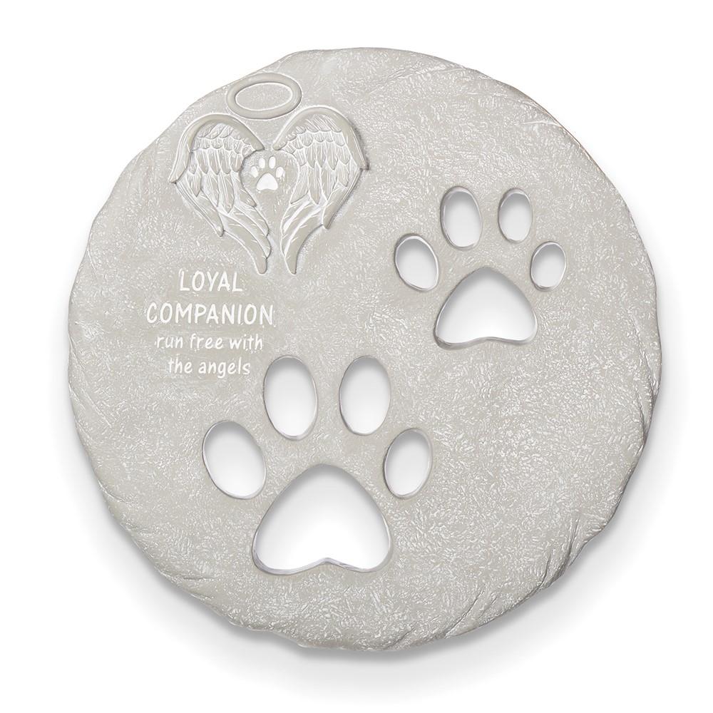 Pet Stepping Stone
