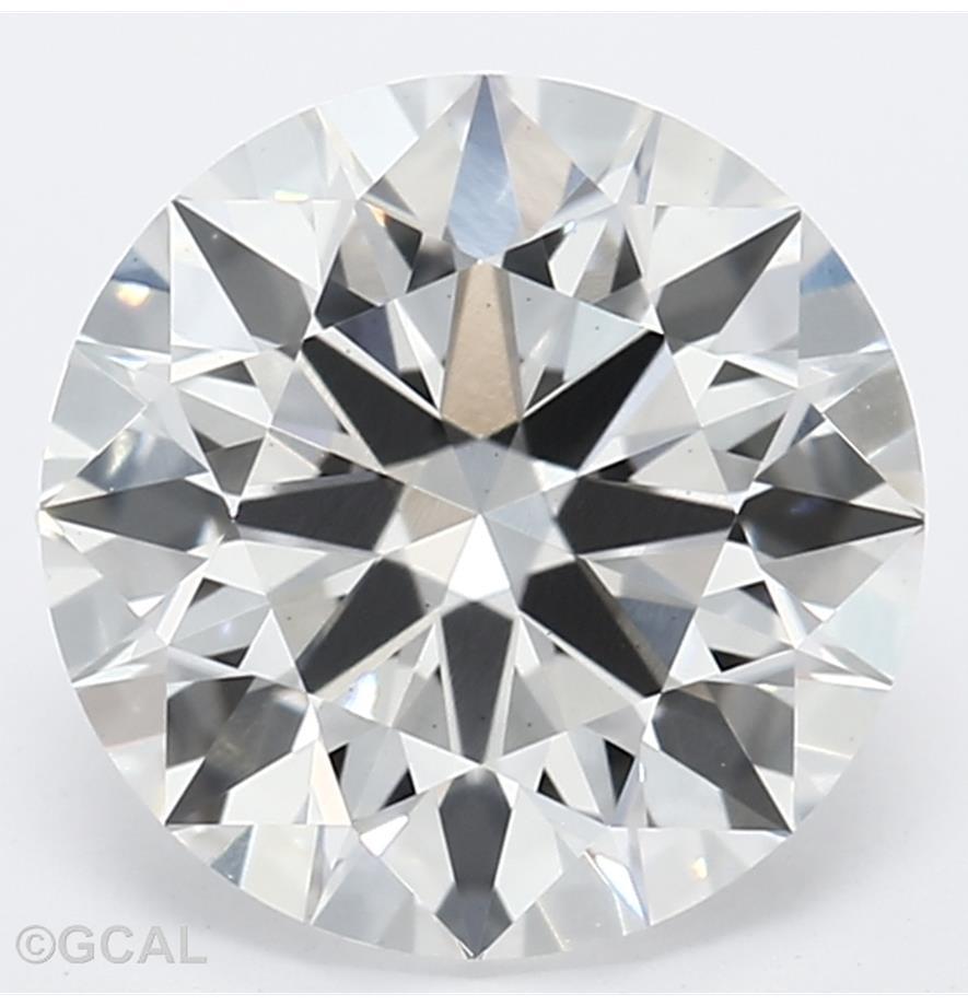 https://images.qgold.com/qgrepo/LG282840114.JPG