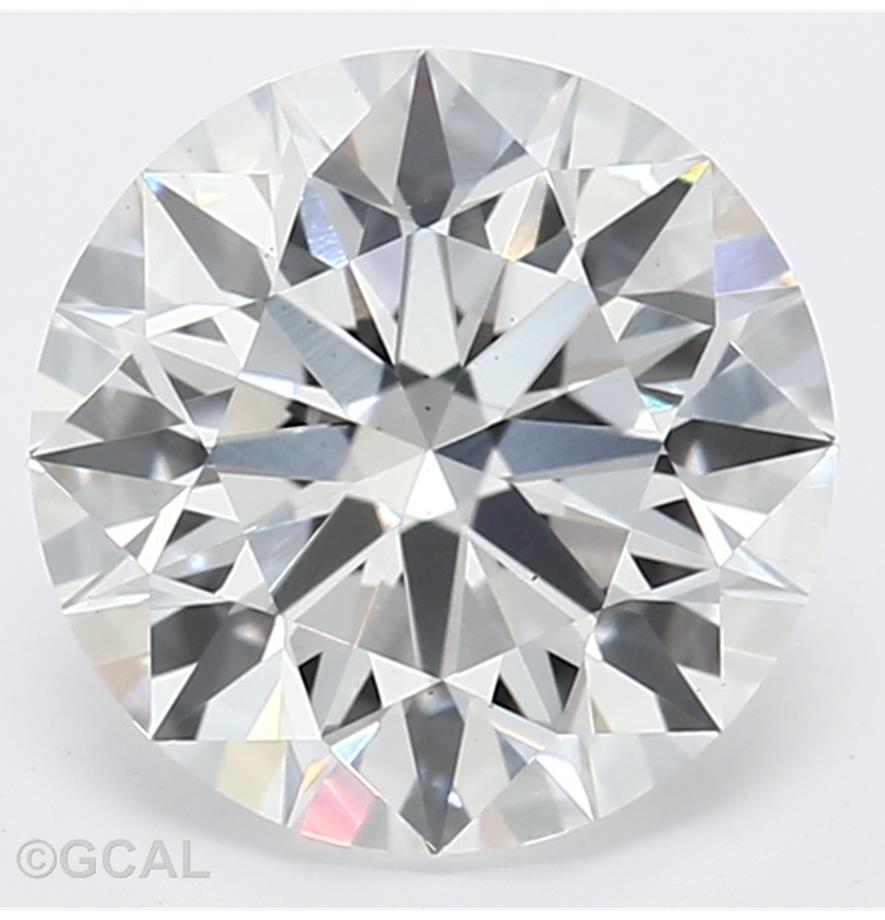 https://images.qgold.com/qgrepo/LG282980060.JPG