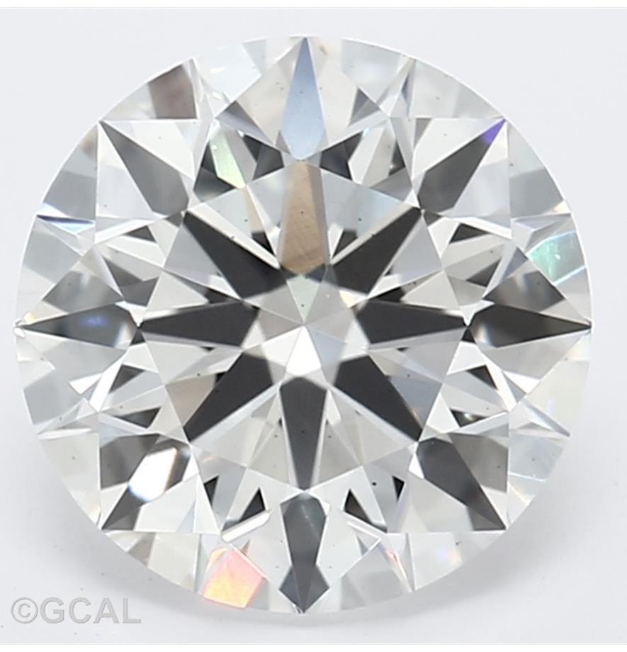 https://images.qgold.com/qgrepo/LG282980077.JPG