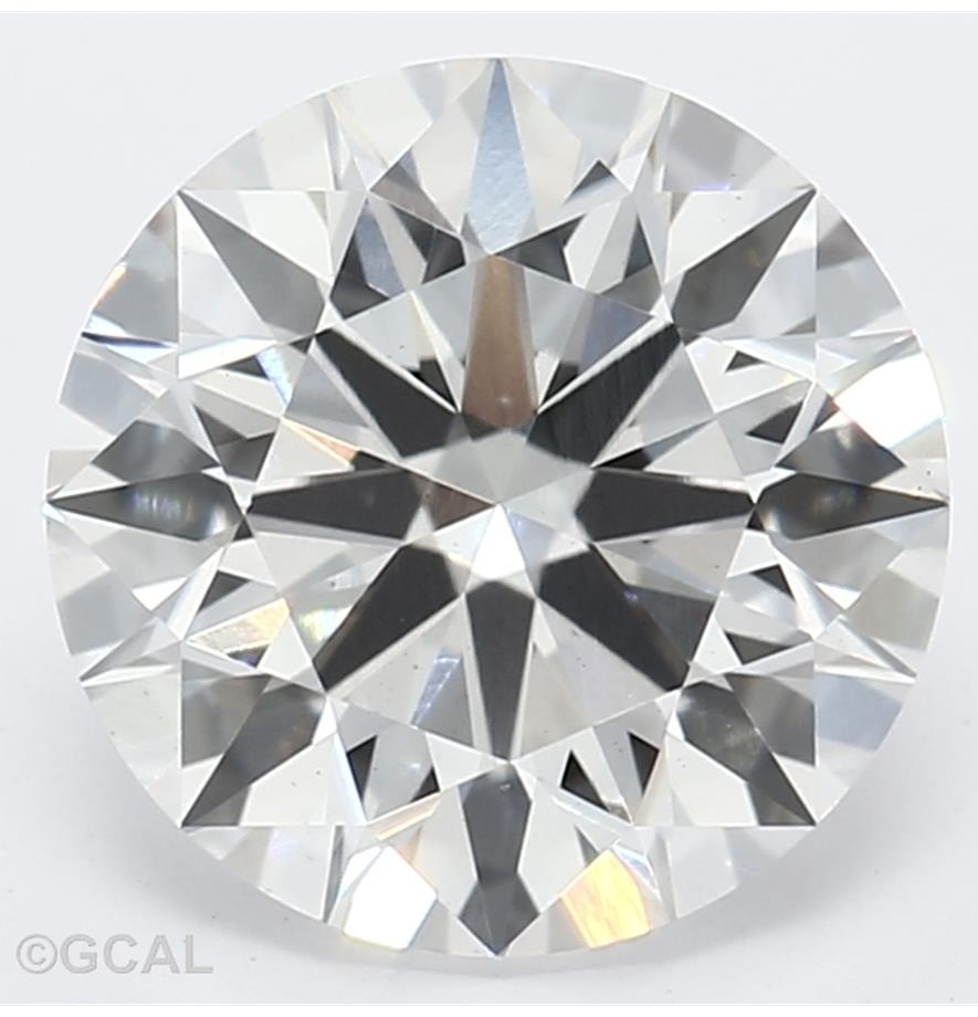 https://images.qgold.com/qgrepo/LG282980088.JPG
