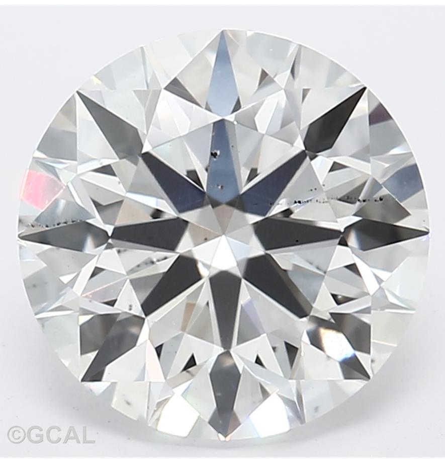 https://images.qgold.com/qgrepo/LG282980103.JPG