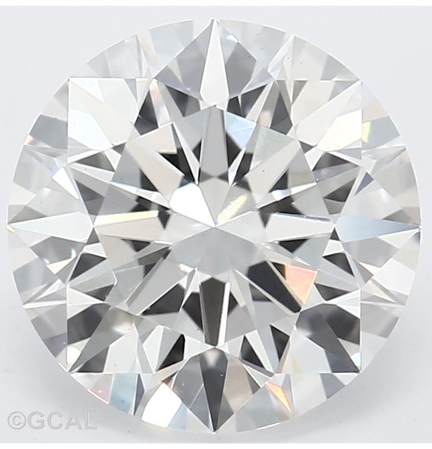 https://images.qgold.com/qgrepo/LG290100019.JPG