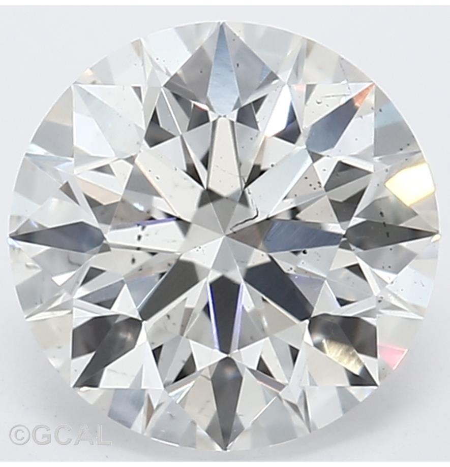 https://images.qgold.com/qgrepo/LG290100077.JPG